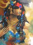 Rajeshwar Nyalapalli